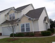 6095 Catalina Drive Unit 1616, North Myrtle Beach image