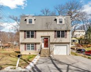 2 Cottage St, Billerica image