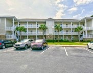 6253 Catalina Dr Unit 1513, North Myrtle Beach image