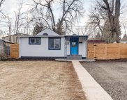 4494 West Gill Place, Denver image