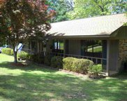 2600 Tahoe Dr, Mobile image