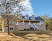 6679 Cross Keys Rd, College Grove image