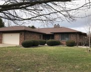28 Marywood  Drive, Greenfield image
