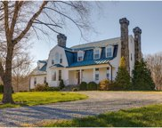 1614 Carriage Drive, Goochland image