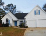 5194 Eagles Nest Ct, Loganville image