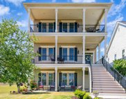 183 W West Palms Dr., Myrtle Beach image