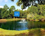 LOT 75 HUNTER OAK CT, Pawleys Island image
