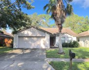 1354 Bridlebrook Drive, Casselberry image