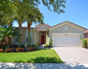 9523 SW Flowermound Circle, Port Saint Lucie image