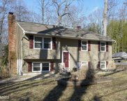 648 ECHO COVE DRIVE, Crownsville image