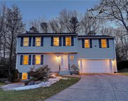 16 Clark Mill ST, Coventry, Rhode Island image