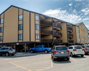 806 N Waccamaw Drive Unit 201, Garden City Beach image