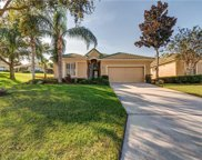 13147 Tradition Drive, Dade City image