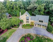803  Woodland Forest Drive, Marvin image