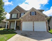 5960 Forest Lakes Cove, Sterrett image