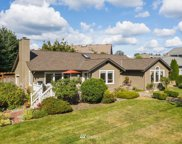 1919 243rd Place SW, Bothell image