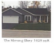 1993 Lake Road, Hamlin image