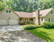 906 Woodland Forest  Drive, Waxhaw image