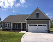105 Captains Pointe, Sneads Ferry image