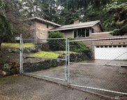 6624 S 127th Place, Seattle image