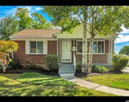 2606 E Yermo, Salt Lake City image