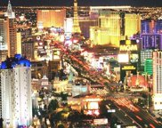 3722 Las Vegas Boulevard Unit 901, Las Vegas image