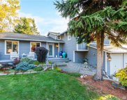 15428 110th Ave NE, Bothell image