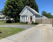 260 High St, Norwell image