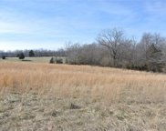 Lot 37 Woods View  Lane, Perryville image