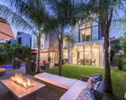 1847 COLDWATER CANYON Drive, Beverly Hills image