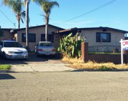 5107 Bowden Ave, Clairemont/Bay Park image