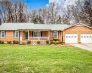 523  Woodberry Drive, Mooresville image
