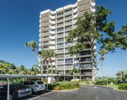 80 Rogers Street Unit 9C, Clearwater image