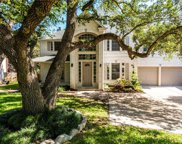 4516 Heights Dr, Austin image