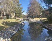4376 Matich, Reno image