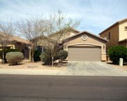 3600 E Denim Trail, San Tan Valley image