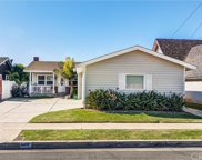 600 Coastline Drive, Seal Beach image