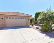 15331 W Mulberry Drive, Goodyear image