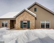 24043 Rivers Edge Road, Rogers image