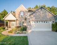 809 Smith View Ct, Louisville image