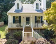 903 Townes Street, Greenville image