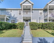 947 N Ferncreek Avenue Unit 2, Orlando image