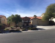 6561 BLACK OAKS Street, North Las Vegas image