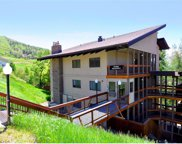 2215 Storm Meadows Drive Unit 510, Steamboat Springs image