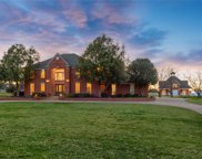 6412 Cutter Ridge Court, Colleyville image