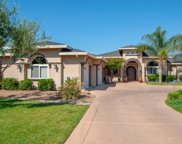 15130 Sycamore Ave, San Martin image