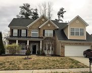 13202  David Jennings Avenue, Charlotte image
