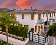 4416  Kingswell Ave, Los Angeles image