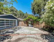 16 Valley View Rd, Orinda image