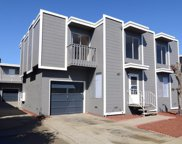 487 Lincoln Cir, Millbrae image